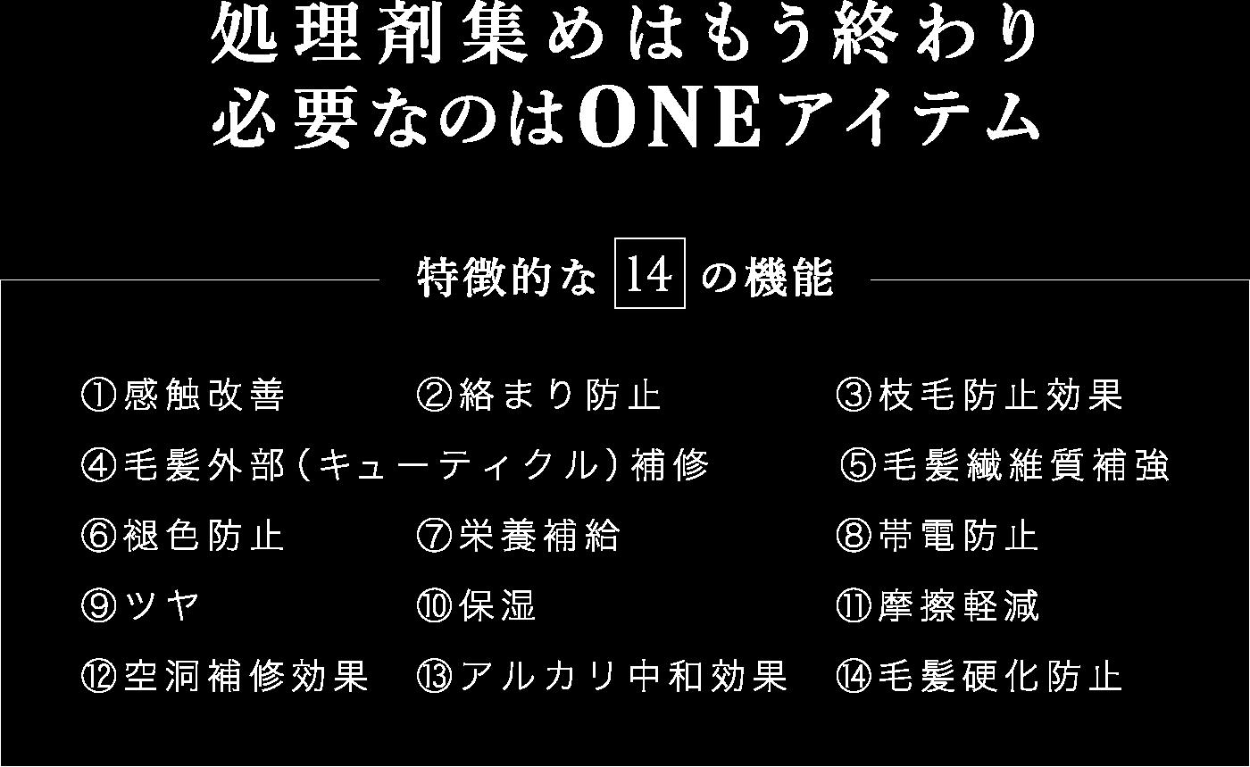 pro_title1